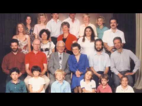 1989 Vernon