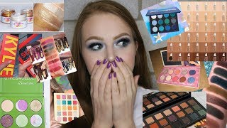 New Makeup Releases | Buy or Bye? #14