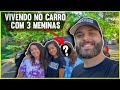 Otra Noche en Miami - Bad Bunny  X 100PRE - YouTube