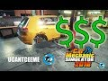 Car Mechanic Simulator 2018 | Best Jobs to Earn Money Fast | How to Make Big Money