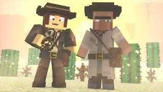 Minecraft : UM NOVO ARQUEÓLOGO !! - ARK CRAFT SURVIVAL #34