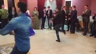Свадьба в Баксане