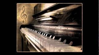 Chopin Nocturne (The Pianist Soundtrack)