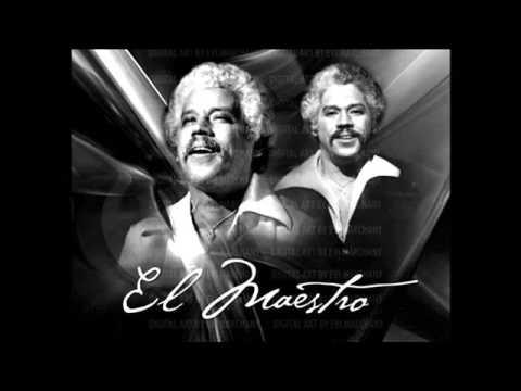 RITMO MEREMBE - JOHNNY PACHECO