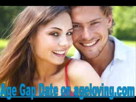 age match dating site