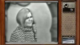 Wanderléa: Poutpourri da Jovem Guarda (1966)