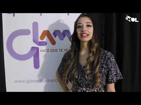 MOL Moda On Line Temporada 2 Colección Asombro
