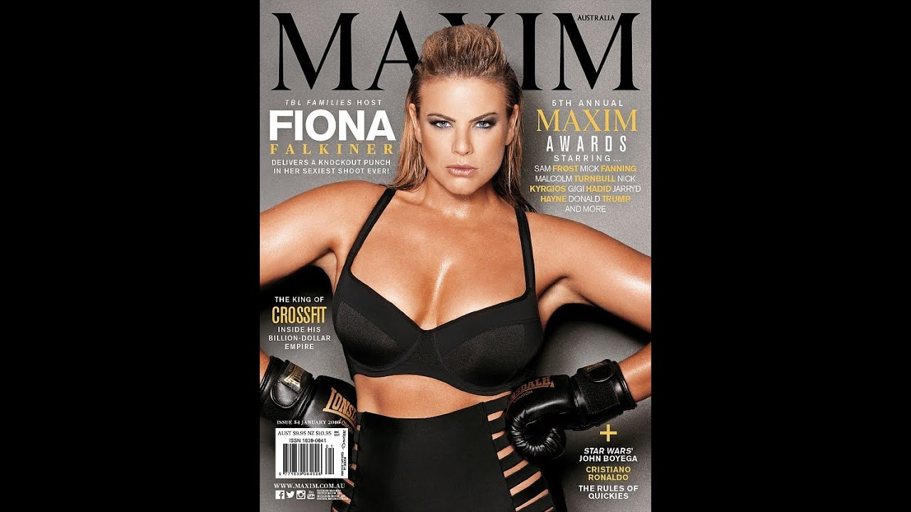 Hot Fiona Falkiner naked (77 photos), Pussy, Fappening, Twitter, swimsuit 2020