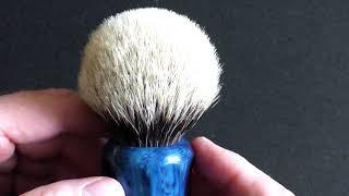 Уроки классического бритья #RAZOROCK ONE X