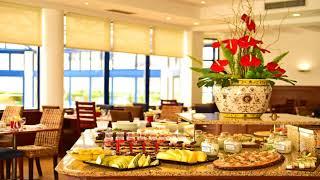 Hotel Pestana Cascais Ocean & Conference Aparthotel - Cascais  - Portugal