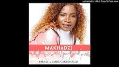 Makhadzi - Kokovha (feat. DJ Call Me )