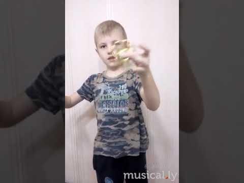 Ржачное видео!!! Супер спинер
