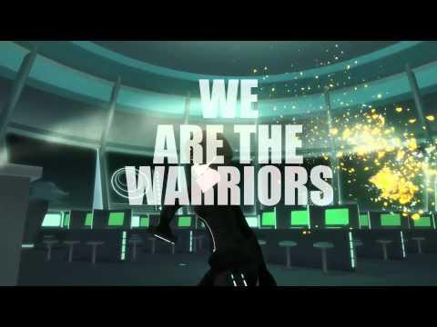download RWBY AMV: Warriors-Imagine Dragons