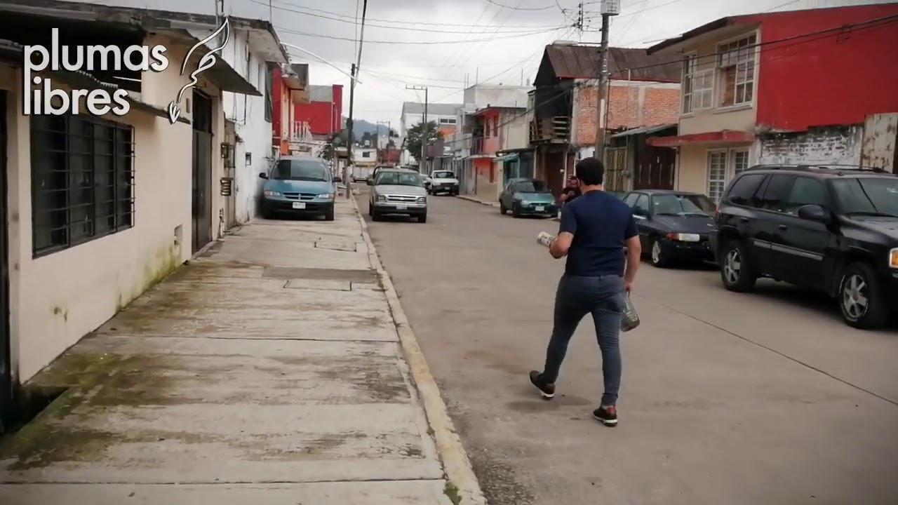 Denuncian falta de vigilancia en la Luz del Barrio; continúan las fiestas a pesar de pandemia