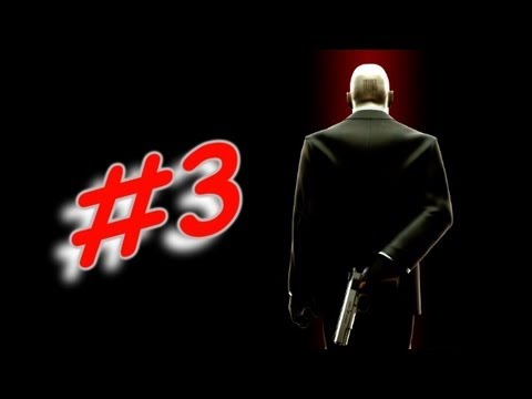 Hitman: Absolution - Walkthrough - Shadow/Suit Only/Evidence/NoKO/Purist - Mission #6 from YouTube · High Definition · Duration:  14 minutes 25 seconds  · 18,000+ views · uploaded on 2/26/2016 · uploaded by Centerstrain01