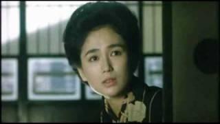 日本語を勉強するために夏目漱石さんの「こころ」を朗読してみました。