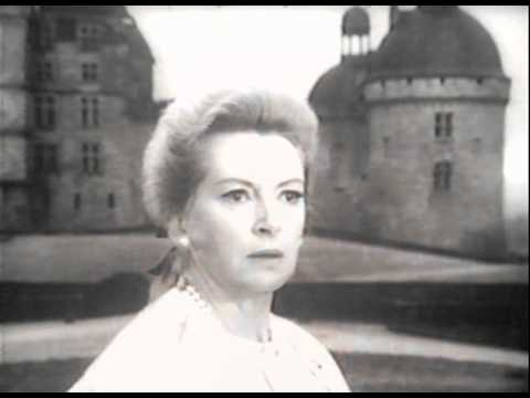 Eye of the Devil is listed (or ranked) 27 on the list The Best Deborah Kerr Movies