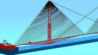 Best Alternative to Poly Bridge 2