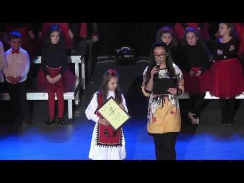 Gjyshit tim - Adem Jashari - Aureola Krasniqi XIXA