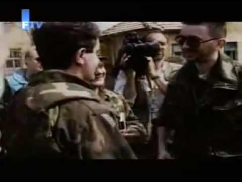 Generali Sefer Halilovic 6