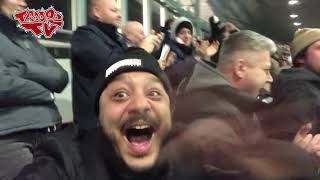 Download Video Arsenal 3-1 Leicester City | Matchday Vlog | Mesut Ozil Bossed It Today!!! MP3 3GP MP4