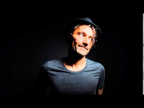 Danny Howells   Cream Live 15 02 2004