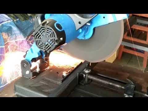 Metal Desk for 3D Printer | woodworking | Welding | 3D printing