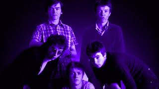 The Undertones - The Love Parade (Peel Session)
