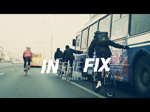 In the Fix: Berlin vs. Moscow Part 1