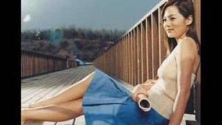 DIEUNHAC.COM -Phan Dinh Tung - NuCuoiThienThan.wmv