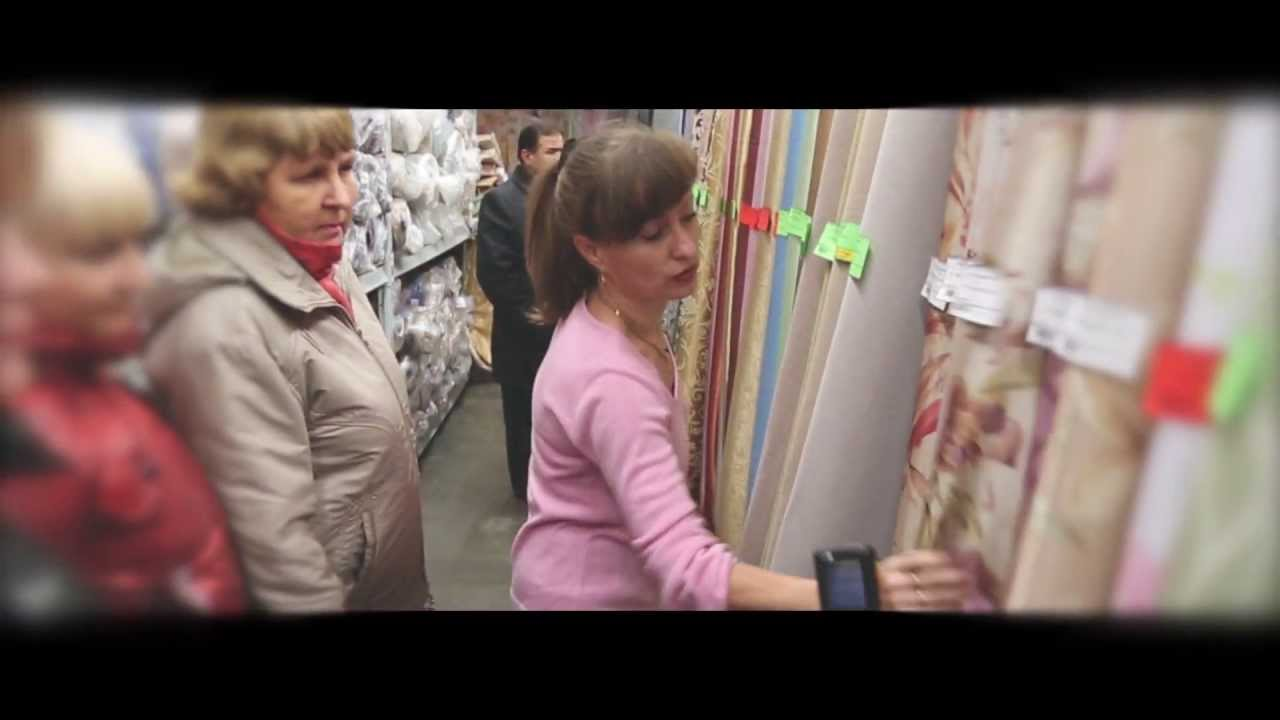 купить наборы штор - YouTube