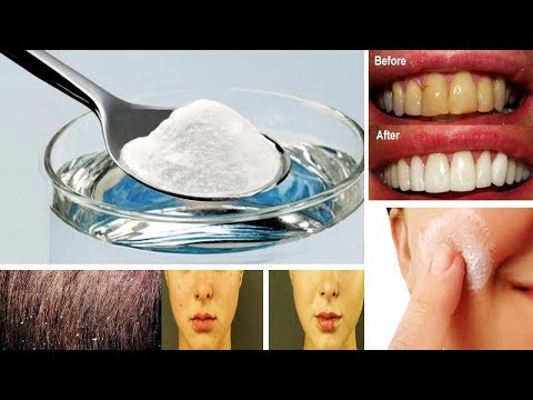 baking-soda-benefits-for-health---best-cleaning-tips-with-baking-soda