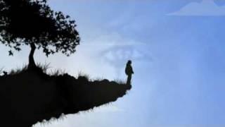 Erol Budan - Uçurumun Kenarına Getirdin Ömrümü