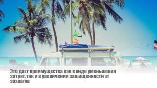 Зарегистрировать компанию в ОАЭ онлайн из Волгограда(, 2016-02-11T12:31:26.000Z)