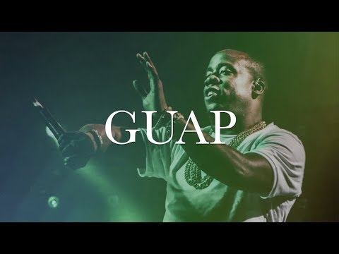 Blac Youngsta feat Yo Gotti Type Beat - Guap (Prod by @KidJimi)