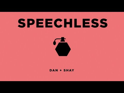 Dan + Shay - Speechless (Icon Video)