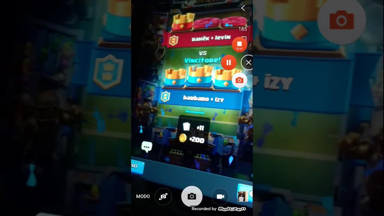 Гей видео на blu sistem