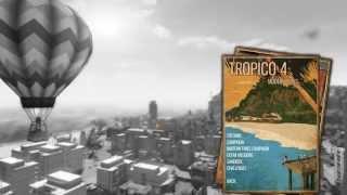 How To Get Tropico 4: Gold Edition Mac Free