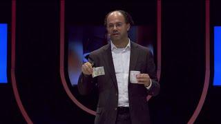 Waarom zijn mensen die 60.000 euro per jaar verdienen gelukkiger? (2/5)