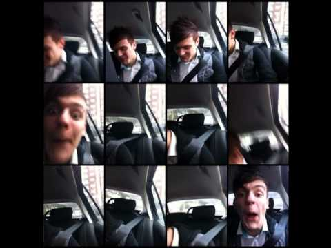 MadPad Mikey - Back-Seat Driver feat. Mikey J