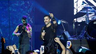 """إلغاء حفل فرقة """"مشروع ليلى"""" في لبنان تحت ضغط الكنيسة المارونية خوفا من """"سفك الدماء&qu"""