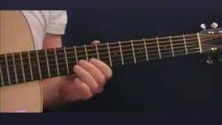 Sugar Loaf - Bossa Nova guitar improvisation