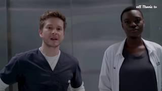 Trailer THE RESIDENT Season 1 (2018) Medical TV Show HD_allMovietv