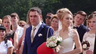 Новый ЗАГС открылся в Кемерове