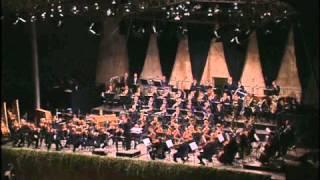 Tchaikovsky The Nutcracker Op 71 34 Pas de deux