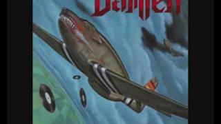 Damien - Always in lust