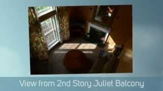 104 Shearbrook Dr Mauldin Sc Homes For Sale