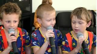 Детские муз клипы онлайн Карманы   Перевал