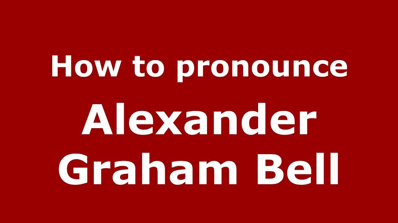 how to make alexander graham bell costume