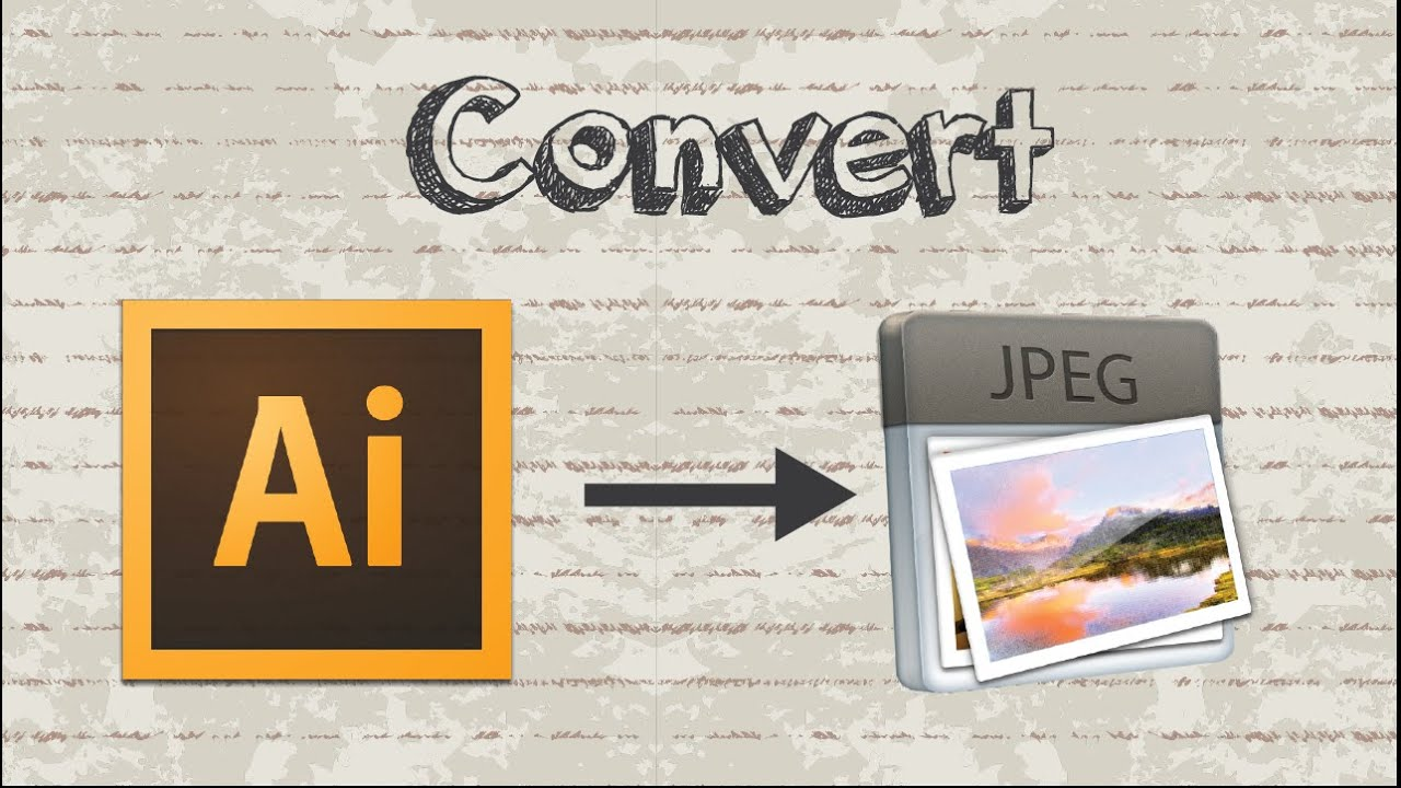 convert multiple ai files to jpg